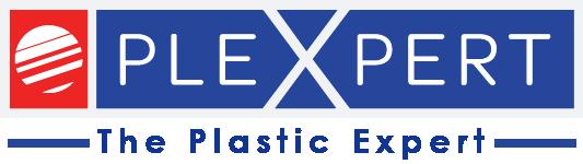 PLEXPERT Technologies (Shanghai)